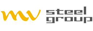mv steel group